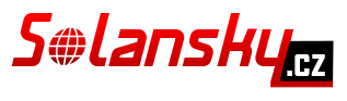 Logo Solansky.cz
